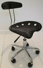 John Lewis Chairs For Sale Ebay