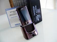 Nokia 8800 Sapphire Arte (original, luxury brand, full set)
