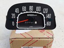 Toyota BJ40 BJ42 FJ40 FJ45 HJ45 HJ47 Land Cruiser 5 digit speedometer NEW