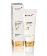 SwissCare Bronzing Beauty Defense Lotion SPF 50 150ml