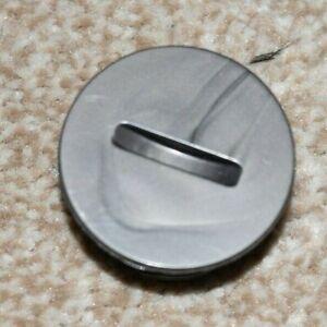 DYSON V6 DC59 MOTORHEAD Plastic End Cap 105969