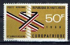 Burkina Faso MiNr 244 postfrisch **