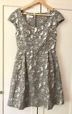 KaufenEbay Kleider Kleider Günstig Günstig Skandinavische Skandinavische 54j3AqRL