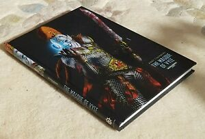 Warhammer 40,000: The Masque of Vyle by Andy Chambers (2013, 1st Ed., Hardback)