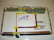 "MacBook LCD panel 13.3"" glossy, LG.Philips (LP133WX1-TLA1)"