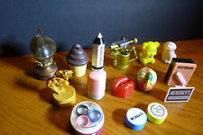 Vintage pencil sharpeners lot of 15