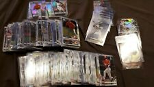2019 Topps Bowman Chrome Base, Prospects & Inserts You Pick UPick From List Lot