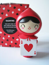 Momiji Doll - Valentina 2015 (Hand Numbered) sold out.