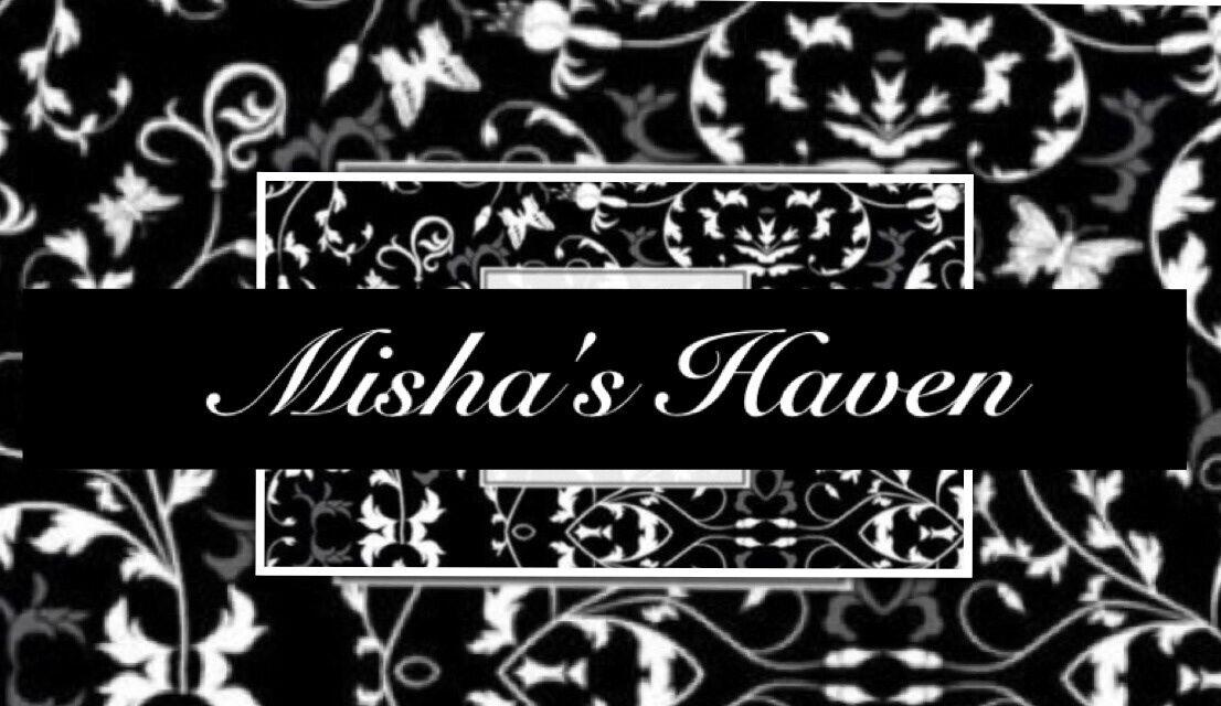 Misha's Haven
