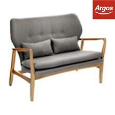 SofaSofa Contemporary Furniture Suites