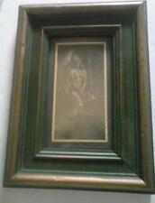 John Plumer Ludlum Nude Lithograph  1/100