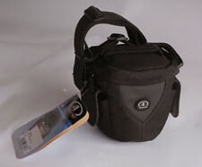 Tamrac Aero Zoom 20 Camera Bag BRAND NEW