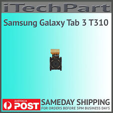 Genuine Samsung Galaxy Tab 3 T310 Rear Back Camera Replacement