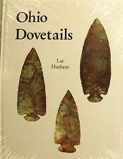 OHIO DOVETAILS