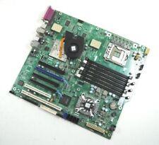 Dell 0D883F Mainboard Sockel Intel xeon Precision T5500