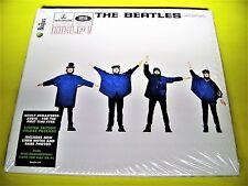 THE BEATLES - HELP ! / LTD EDITION DELUXE PACKAGE<|> CD Shop 111austria