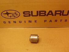Genuine OEM Subaru Legacy & Outback Rear Arm Link Bushing 2004-14 (20254AE02A)