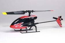 Top RC Helicopter Esky 150X FBL Hubschrauber, 4Kanal, 2,4GHz, Gyro