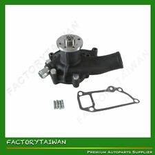 Water Pump Set for Isuzu 6BD1 / 6BG1 (1-13610-428) 100% TAIWAN MADE