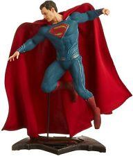 "DC Collectibles Batman vs. Superman: Dawn of Justice: Superman 16"" Statue"