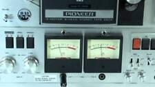 (10)SA6700 SA7600 SA7700(8v -100mA AXIAL LAMPS) rt701 rt707 rt1050 rt1011 rt1020
