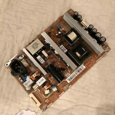 SAMSUNG BN44-00339B POWER SUPPLY BOARD FOR LN32C530 AND OTHER MODELS