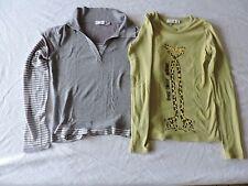 Sweats et vestes à capuches pour fille de 2 à 16 ans  8f30ac218c8