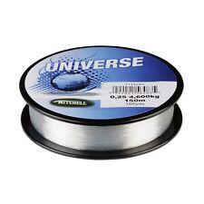 Promo: Nylon Mitchell Universe 0.14mm 1.700kg 100m