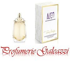 THIERRY MUGLER ALIEN EAU EXTRAORDINAIRE DONNA EDT RICARICABILE - 60 ml