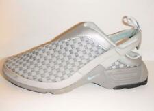 Nike Standard Width (D) Synthetic Shoes for Women