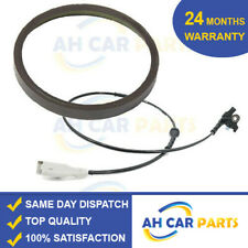 MAGNETIC ABS RING + ABS SPEED SENSOR FOR PEUGEOT 308 REAR