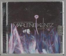 MARLENE KUNTZ HO UCCISO PARANOIA + SPORE - 2 CD F.C. SIGILLATO!!!