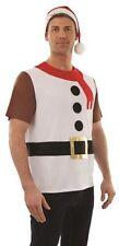 Unbranded Tops & Shirts Fancy Dresses for Men