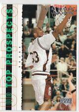 2003-04 UD Top Prospects Kobe Bryant