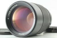 [NEAR MINT]  Mamiya A 150mm F/2.8 for 645 SUPER Pro TL M645 1000s From Japan