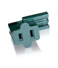 Gilbert Plug SPT1 Plug Female Vampire Socket SPT1 Quick Plug Green