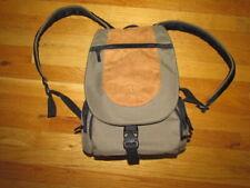 Tamrac  SLR Camera Bag Backpack Accessory Case