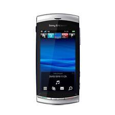 Defectuoso SONY ERICSSON VIVAZ U5i-Desbloqueado - 8MP Cam - 3G-Wifi-Bluetooth