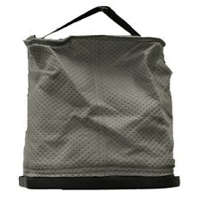 Carpet Pro Scbp1, Backpack Commercial, Cloth Bag, C352-1400,Qty-1
