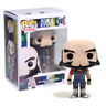New Cowboy Bebop Jet Pop Vinyl Figure #145 Funko Animation Official
