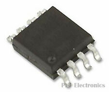 ANALOG DEVICES    ADP3654ARHZ    MOSFET DRIVER, LOW SIDE, HMSOP-8