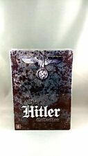 Hitler Box Set DVD (8 Discs) Documentary PAL Region 0