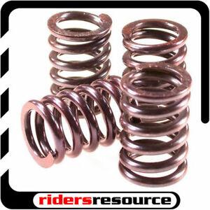 Barnett - 501-58-05045 - Clutch Spring Kit