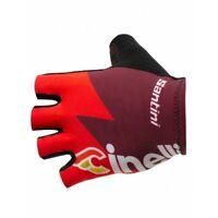Glove Cinelli Summer Team Md