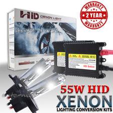 Xenon Light HID Headlight Conversion Kit for Mazda 3 5 6 MPV MX-3 MX-5 MX-6 CX-9