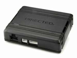 DB3- DIRECTED XPRESSKIT DB3 BYPASS DATA BUS INTERFACE MODULE Factory Refurbished