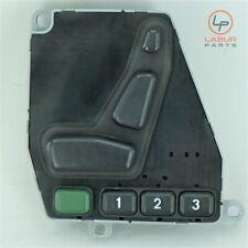 Mercedes w202 sl r129 s w126 interruptor de luz 0005456204 nuevo