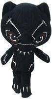 Funko Marvel Black Panther Plush Toy Figure Kids Boys Stuffed Plushie Present