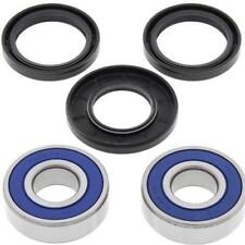 Front Wheel Bearings Fits Triumph Tiger 800 XC 2011 2012 2013 2014 2015 2016 S4H