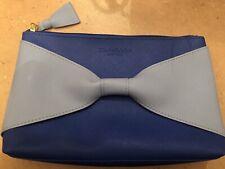 Elizabeth Arden Cosmetic Toiletry Makeup Gift Bag